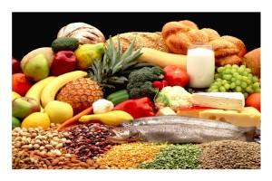 balanced-diet1